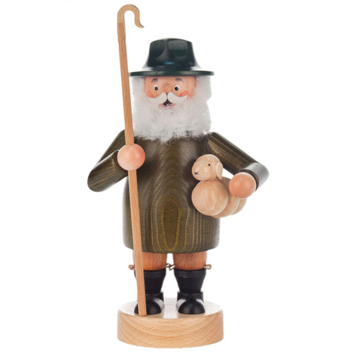 Shepherd Incense German Smoker SMD146X1701