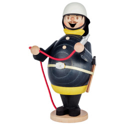 Fireman German Smoker SMD146X1343X17