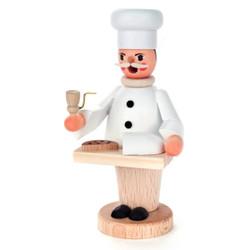 Mini Baker Bread Cake Stollen German Smoker SMD136X162