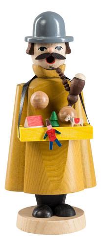 German Smoker Toy Seller Vendor SMR851x09