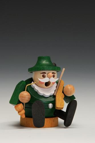 Little Mini Forester German Smoker SMR267X06