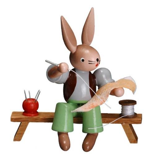 Bunny Tailor