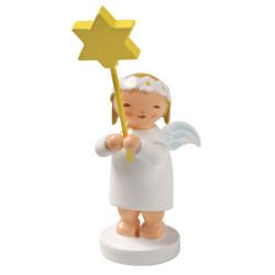 Wendt Kuhn Angel Figurine Star FGW634X30XS