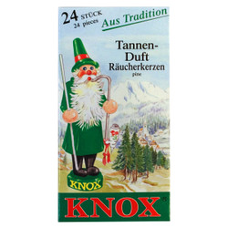 Farmer Rake German Smoker SMD146X586
