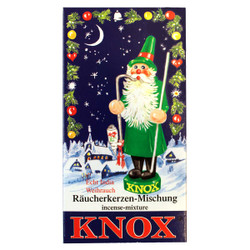 Knox Variety German Incense IND146X06XVARIETY