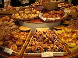 bakery-cookies-2.jpg
