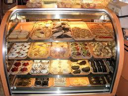 bakery-cookies.jpg