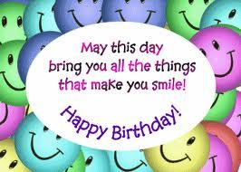 birthday-wishes.jpeg