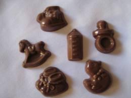 chocolate-babies.jpg