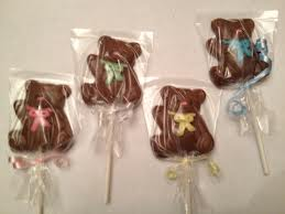 chocolate-teddy.jpg