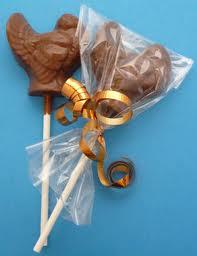 chocolate-turkey-2.jpg