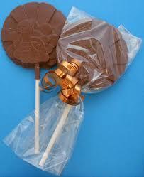 chocolate-turkey.jpg