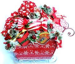 christmas-gift-baskets-2.jpg