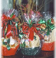 christmas-gift-baskets-3.jpg