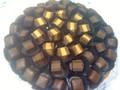 Chocolate Deluxe Platter