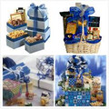 Chanukah Gift Boxes