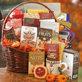 Kosher Thanksgiving Baskets