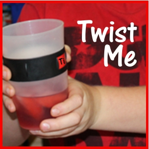 grab-twist-use-cup