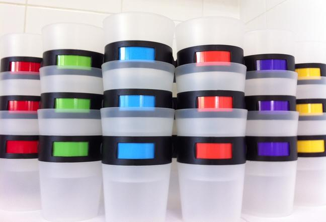 colored-cups-lineup