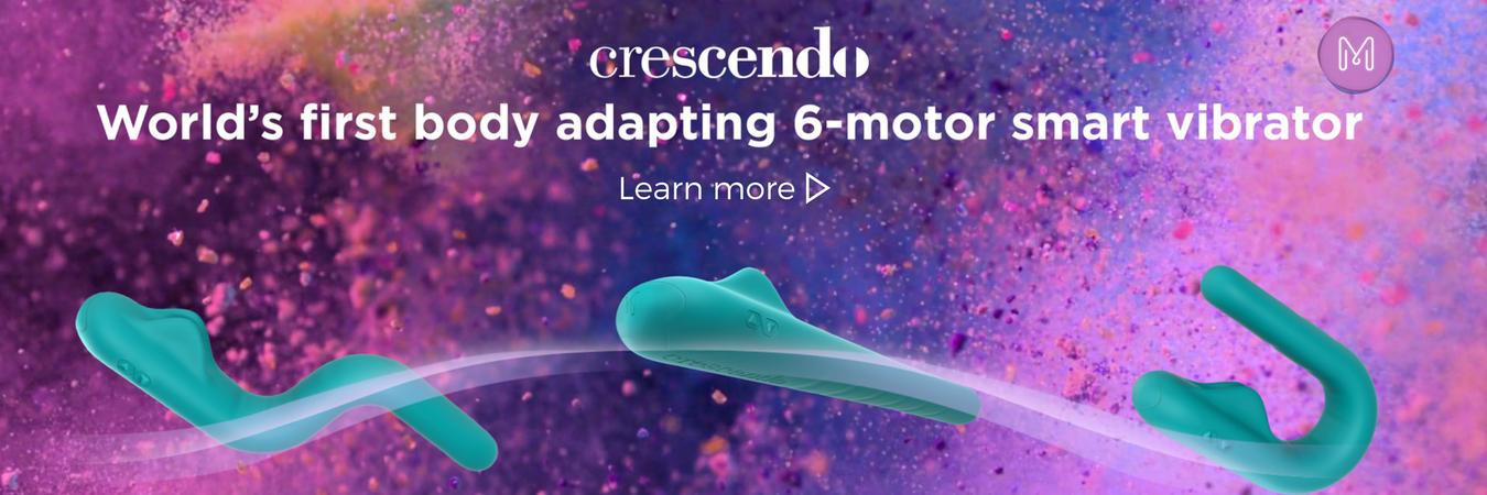 Mystery-Vibe-Crescendo-G-spot-Vibrator