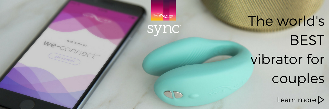We-Vibe-Sync-Couples-Vibrator