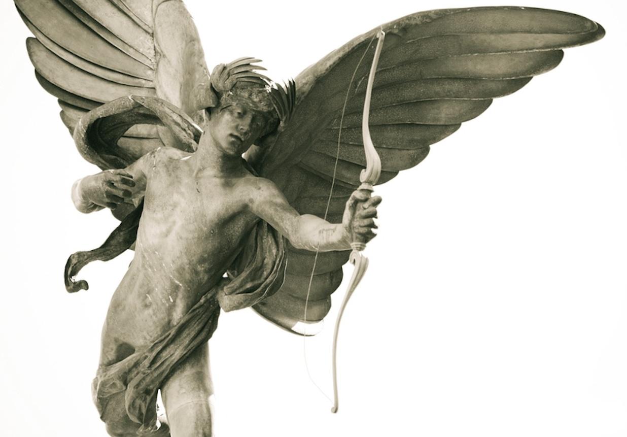 0003-eros-sculpture.jpg