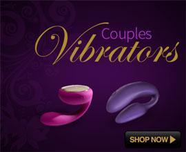 couples-vibrator.jpg