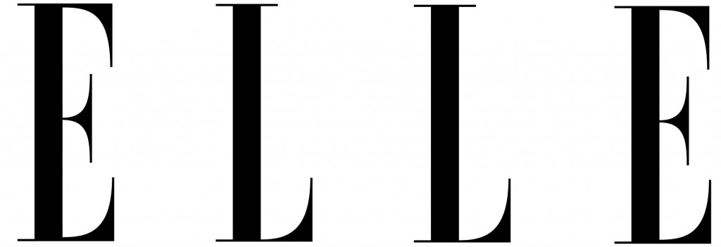 elle-logo-black-1024x351.jpg