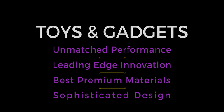 luxury-sex-toys-gadgets-1-.png