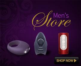 mens-store-sex-toys.jpg