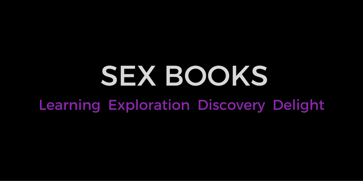 sex-books.png