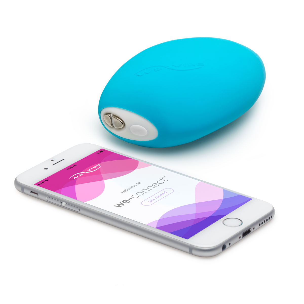 we-vibe-wish-luxury-vibrator-phone.jpg