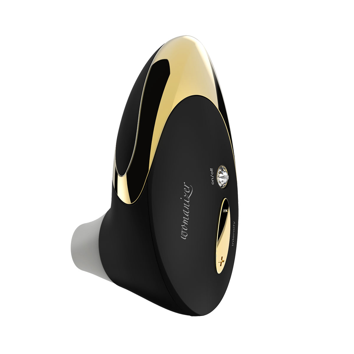 womanizer-deluxe-vibrator-gold-rush-main-1200x1200.jpg