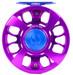 Omega Purple + Blue Drag