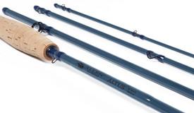Altus Rod Series