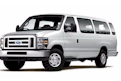 e-350-xl-superduty-small.png