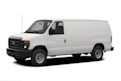 ford-ecoline-e450-super-duty-small.png