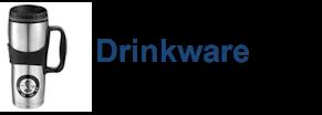 souveniur-ford-drinkware.png