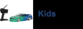 souveniur-ford-kids.png