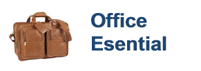 souveniur-ford-office-essential.png