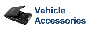 souveniur-ford-vehicle-accessories.png