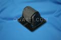 F5RZ-54060A96-B CATCH ASY-CNSL G/C DR LAT