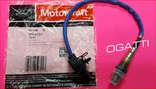 BRAND NEW OEM UPPER OXYGEN O2 SENSOR 1.6/2.0L FUSION MKZ C MAX FOCUS ESCAPE DS7Z-9F472-A