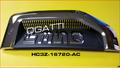 F350 XL BRAND NEW OEM RH PASSENGER SIDE FENDER EMBLEM 2016-2017 HC3Z-16720-AC