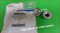 BRAND NEW OEM RET & WASHER ASSY RR AXLE WHL | W-707772-S441 | Ford | NUT AND WASHER ASY., REAR AXLE WHEEL HUB