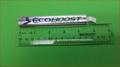 BRAND NEW OEM ECOBOOST EMBLEM FOR TAILGATE 2014-2018 FORD F-150  JL3Z-9942528-A