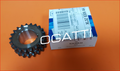 BRAND NEW FORD OEM CRANKSHAFT SPROCKET 5.4L GEAR CRANKSHAFT XL3Z-6306-AA