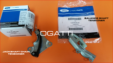 BRAND NEW OEM 4.0L V6 SOHC FORD LOWER TIMING CHAIN TENSIONER # 1L2Z-6L266-AA YL2Z-6L266-AA