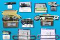 TIMING CHAIN KIT BRAND NEW FORD OEM RANGER 4.0L V6 SOHC 1998-05 # 7U3Z-6A257-A