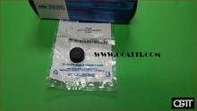 BRAND NEW OEM FORD CAP WIPER ARM EDGE FIESTA FOCUS LINCOLN C-MAX W-710461-S300